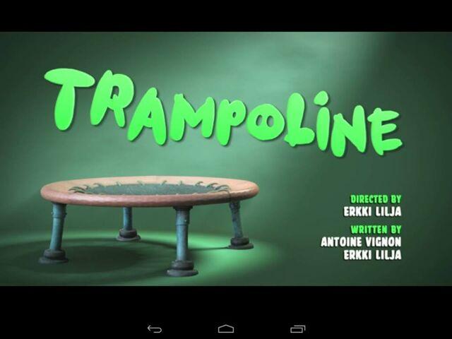 File:Trampoline.jpg