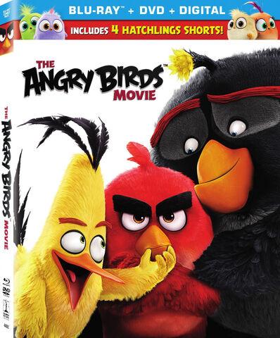 File:Angry Birds Movie BD Slipcover.jpg