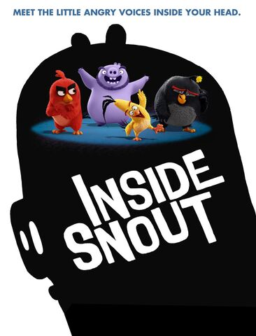File:Inside Snout.jpeg