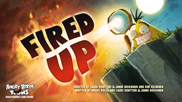 File:Fired Up Title Card.png