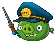 File:SecurityPig.png