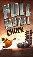 Full Metal Chuck.jpg