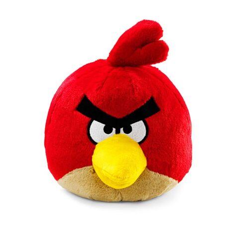 File:Plush redbird.jpg