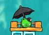 AB2 UmbrellaPig