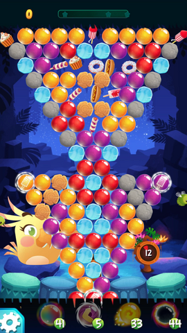 File:ABPop Level 21-1 (Mobile).png