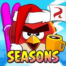 File:Seasons icon ski.jpg