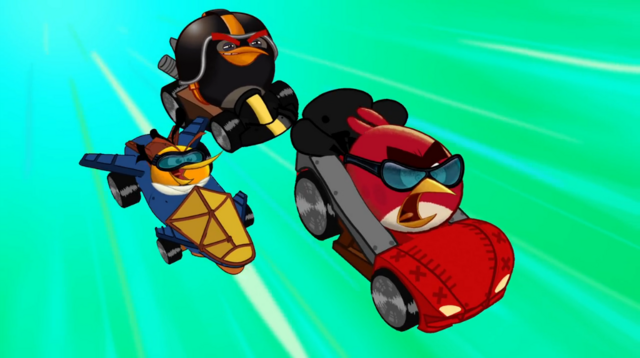 File:ANGRY BIRDS GO ANIMATION ATTACK!!.png