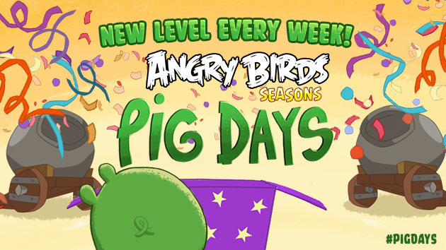 File:Pig Days A.png
