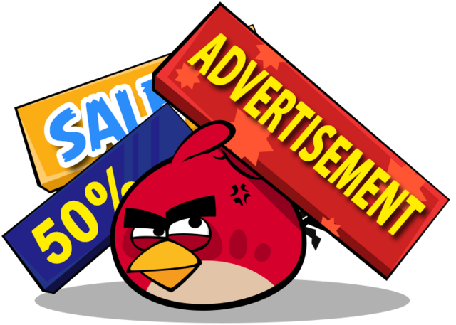 File:RED SMASHED BY ADVERTISEMENTS.png