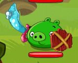 File:SoldierPig.png