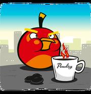A.B.coffee2