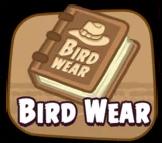 File:Birdwear.png
