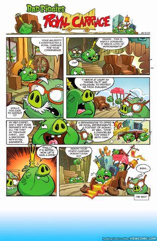 File:ABCOMICS ISSUE 10 PAGE 20.jpeg