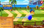 ABEpicEvent9 (Sonic Dash)