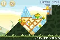 Angry-Birds-The-Big-Setup-9-8-213x142