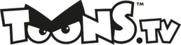 Toons-tv.png