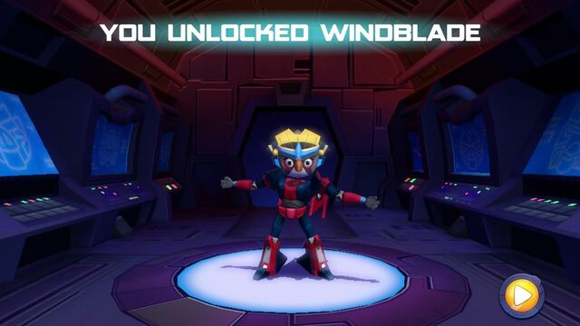 File:Angry birds transformers silver as windblade by tdmaniacxc626-d9vlgj5.jpg