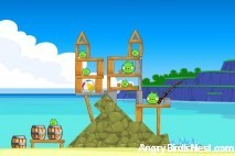 File:Angry-Birds-Facebook-Surf-And-Turf-Level-3-213x142.jpg