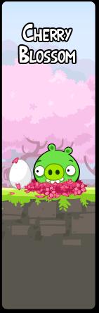 Archivo:Cherry Blossom.png