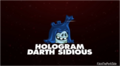 Thumbnail for version as of 10:42, November 13, 2013