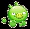 ABAceFighter Pig22