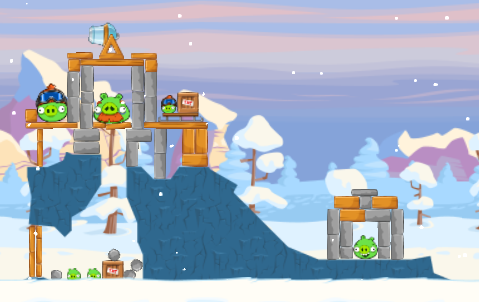 File:Angry Birds FB Christmas Week Pic 36.png