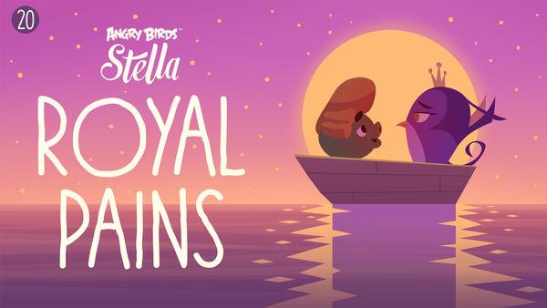 File:RoyalPains.png
