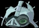 File:Voodoo Darth Vader Pig Derroted.png