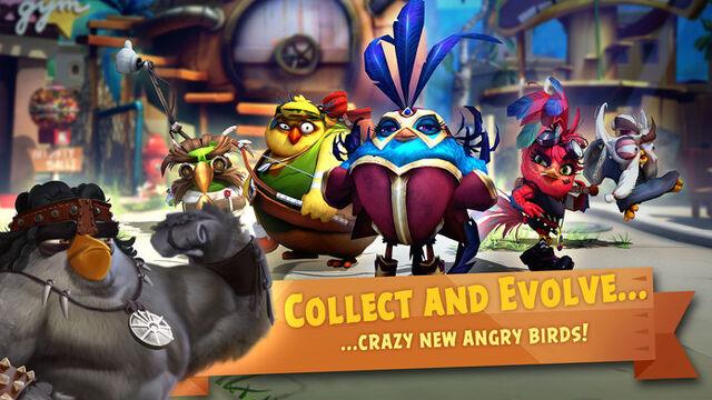 File:ABEvolutionAppStoreScreenshot1.jpeg