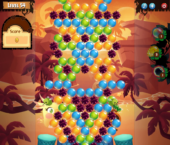 File:ABPop Level 54-4.png