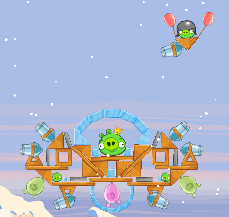 File:Angry Birds FB Christmas Week Pic 43.png