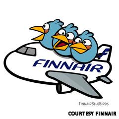 File:Preview.AB FinnairBlueBirds.jpg