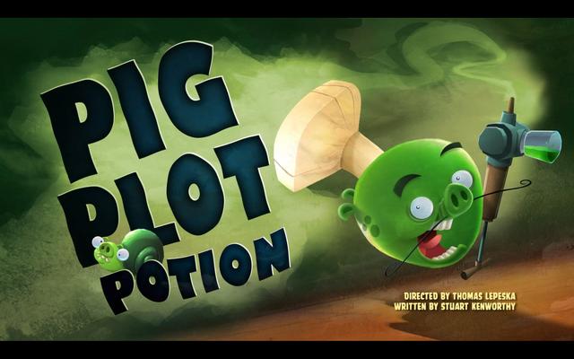 File:Pig-plot-potion.png