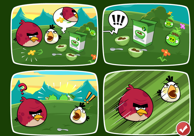 File:Angry Birds Breakfast 2 story.png