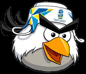 File:FileBird Hockey.png