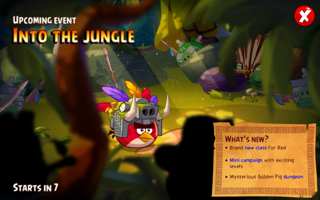 File:ABEpicEvent8 (Into The Jungle).png