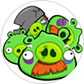 File:Achievement-pig-popper.png