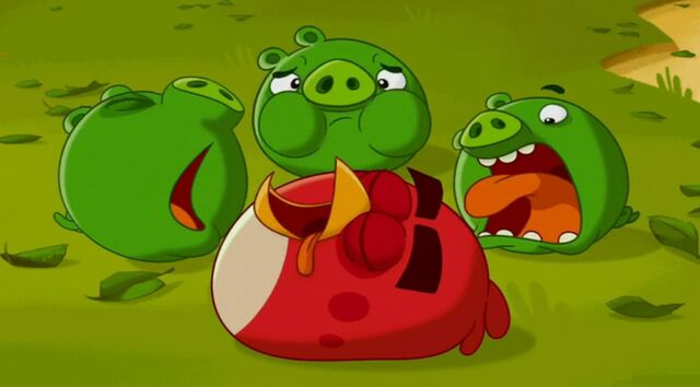 File:HYPNO PIGS PIGGIES SILLY FACES AT RED.jpg