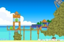 File:Angry-Birds-Facebook-Surf-And-Turf-Level-6-213x142.jpg