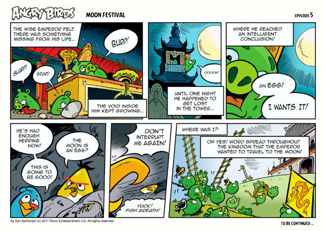 File:Angry-Birds-Seasons-Moon-Festival-Comic-Part-5.jpg