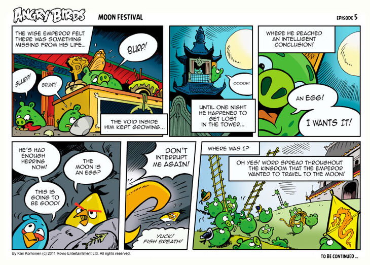 Angry-Birds-Seasons-Moon-Festival-Comic-Part-5