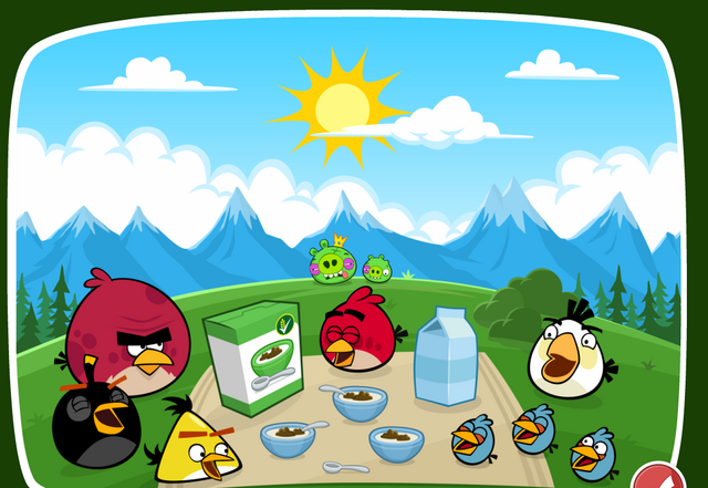 File:Angry Birds Breakfast 2 ending cutscene.png