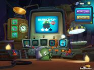 Angry-Birds-Transformers-Professor-Pigs-Laboratory-Screen-310x233