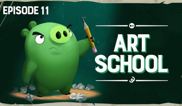 File:Art School.jpg