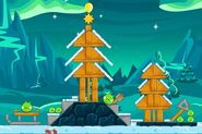 Angry-Birds-Friends-Tournament-Week-82-Level-2-FB-December-9th-2013