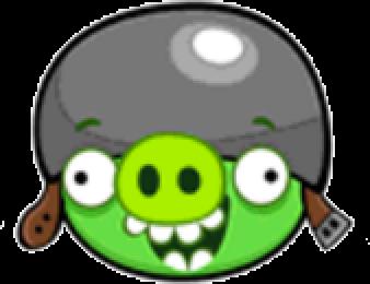 File:Helmet Piggy.png