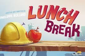 File:Lunch break.jpg