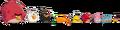 Thumbnail for version as of 03:36, September 16, 2014