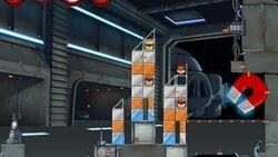 Levelpork1