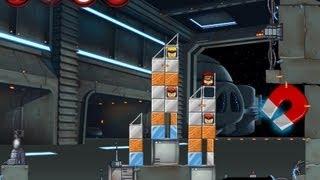 File:Levelpork1.jpg